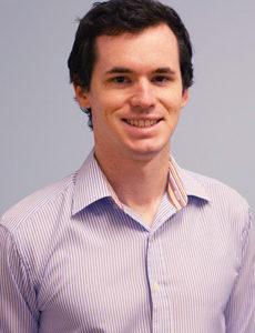 Dr Sean Currie
