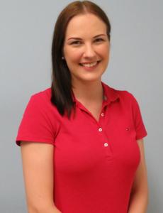 Dr Lisa Lerch